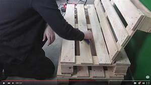 Europaletten Möbel Selber Bauen : urige sitzfl che aus europaletten selber bauen imargooperlen ~ Bigdaddyawards.com Haus und Dekorationen