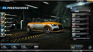 Audi A1 Garage : garage audi a1 the orange taringa ~ Gottalentnigeria.com Avis de Voitures