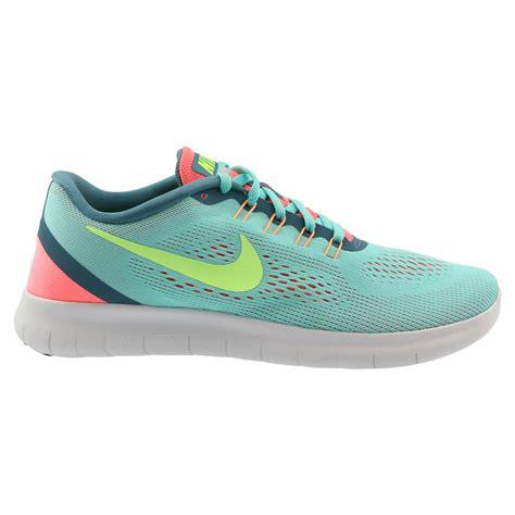 Nike Free RN Run Schuhe Turnschuhe Sneaker Laufschuhe