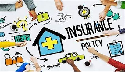 Services Policy Insurance Company Management Losing Money