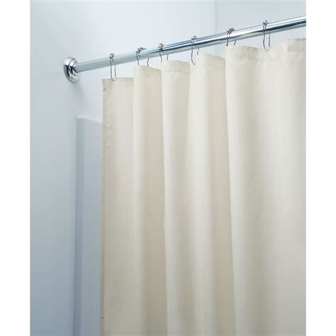 100 shower curtain ideas for small bathrooms shower