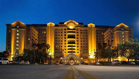 Best Hotels in Orlando Florida