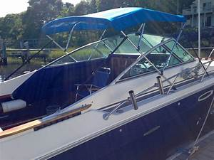Sea Ray Weekender 1981 For Sale For  7 000