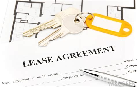 Leasing Process Archives Commercial Real Estate Blog For