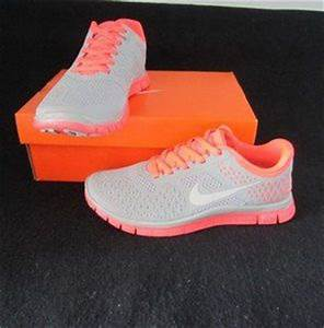 Women nike Nike free runs and Free runs on Pinterest