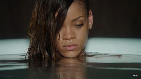 Stay Rihanna Search: Stay Feat. Mikky Ekko