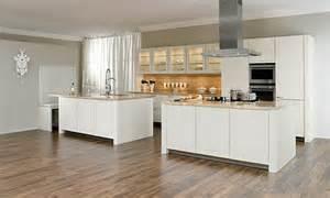kleine wohnküche inspiration küchenbilder in der küchengalerie seite 3