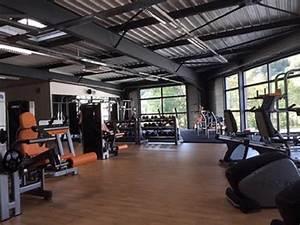 Salle De Sport Creil : l 39 orange bleue ma salle de sport ~ Dailycaller-alerts.com Idées de Décoration
