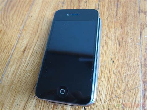iphone 4 used 301 moved permanently
