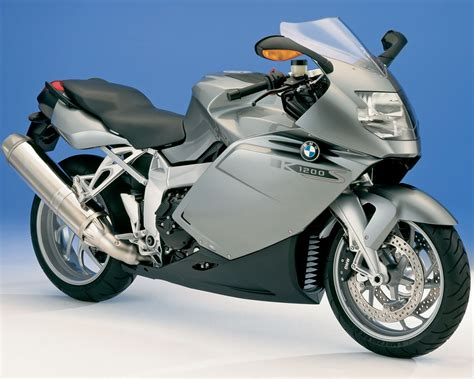 Bmw K1200s Wallpaper Bmw Motorcycles Wallpapers In Jpg