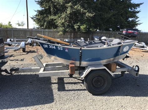 Used Fishing Boats For Sale Charleston Sc by Trojan Powerboats For Sale By Owner Powerboat Listings