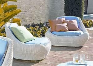 loungemobel fur balkon einige tolle vorschlage With französischer balkon mit hochwertige loungemöbel garten