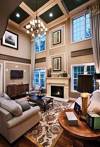 Toll Brothers Interior Decorations Toll Brothers