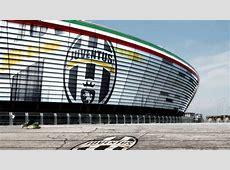 Juventus Champions League final news Del Piero, Allianz