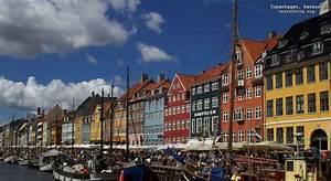 wallpaper: Wallpaper Guides Copenhagen