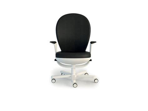 bea bureau fauteuil bea opérationnel design novateur en tissu