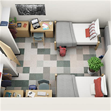 single chair bed room types and features about our halls office of