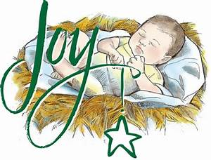Find Christmas Program Clip-art for Your Seasonal Events ...