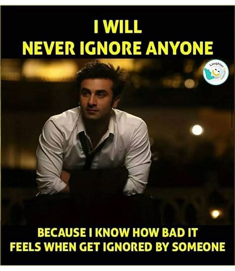 images  filmy quotes  pinterest friendship