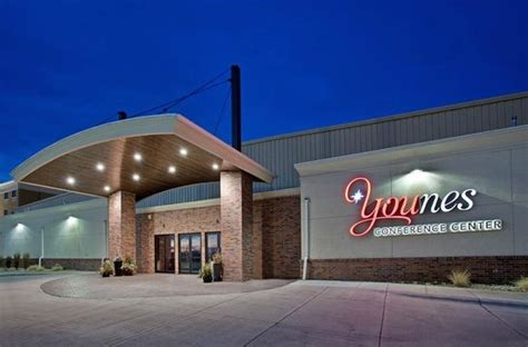 comfort inn kearney ne comfort inn kearney 85 1 0 2 updated 2018 prices