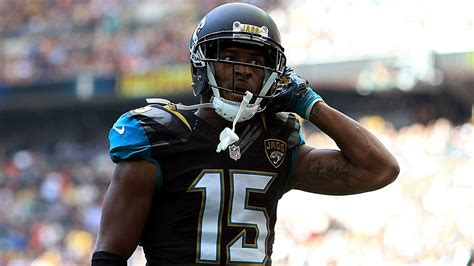 nfls  active players  jersey number
