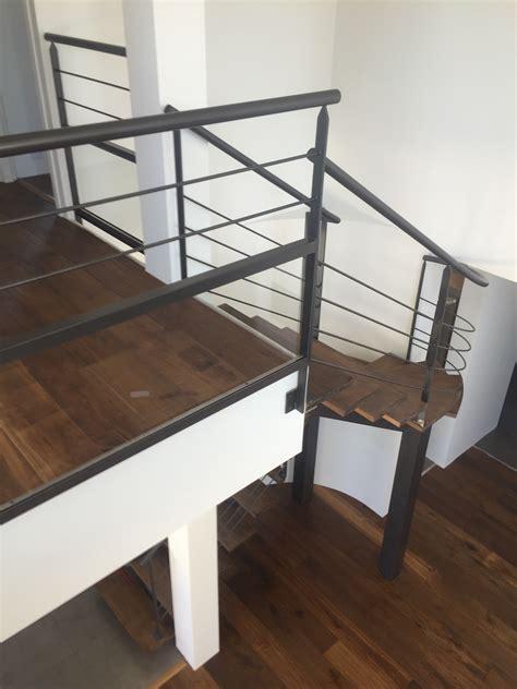 fabrication d un bureau en bois fabrication d escalier en bois 28 images fabrication d