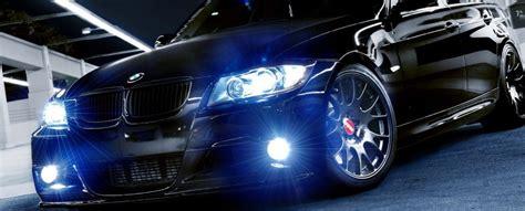 xenon headlights hid lights bulbs install light led vs kit conversion cars bulb kits halogen element bi should glow
