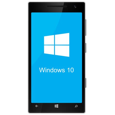 windows phone windows mobile windows 10 mobile windows central