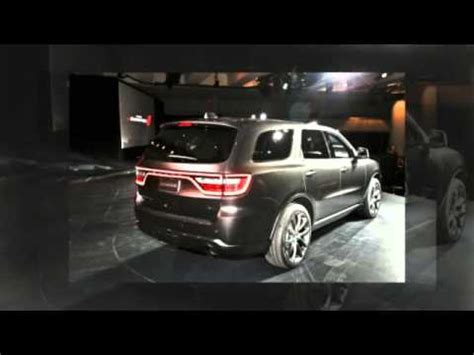 Putnam Chrysler Burlingame by 2015 Dodge Durango Near San Mateo At Putnam Dodge In
