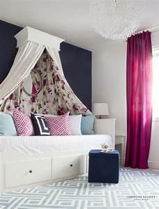 Teenager Zimmer Ikea : tea party chic girl 39 s bedroom zimmer gestalten schlafzimmer m dchen und ideen f rs zimmer ~ A.2002-acura-tl-radio.info Haus und Dekorationen