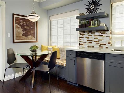 20 Stunning Small Kitchen Designs  Page 3 Of 4