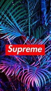 supreme wallpaper Tumblr Supreme Wallpaper