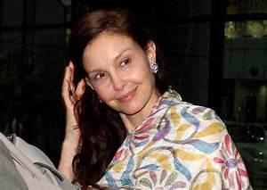 US judge dismisses Ashley Judd's sex harassment claim ...