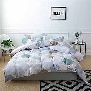 Bettwäsche 200x220 Günstig : m bel von lausonhouse g nstig online kaufen bei m bel ~ Lateststills.com Haus und Dekorationen