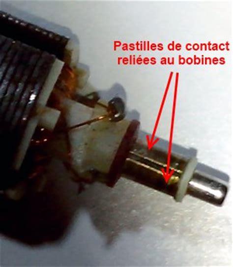 le moteur 224 courant continu arduino premiers pas en informatique embarqu 233 e tutoriels