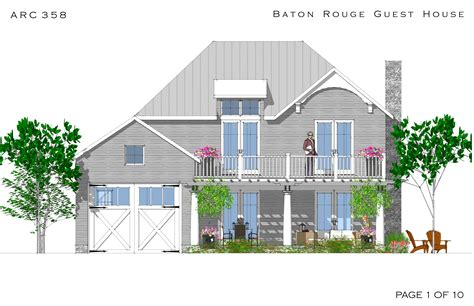 home design baton baton house plans 28 images small barn style home