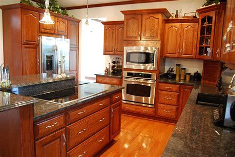 kraftmaid kitchen cabinets price list kraftmaid cabinets pricing polterhochzeit org 9653