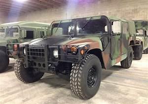 Humvee For Sale : military hummer for sale humvee hmmwv h1 utah mrap aluminum 24 volt convoy armored vehicles ~ Blog.minnesotawildstore.com Haus und Dekorationen