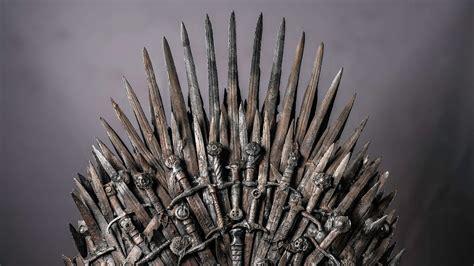 game  thrones wie endet das lied von eis und feuer