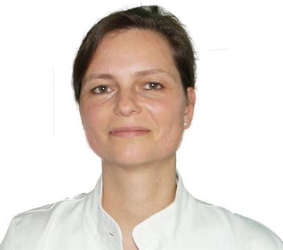Kindersprechstunde Dr Heike Goedecke  Zahnarzt Dr
