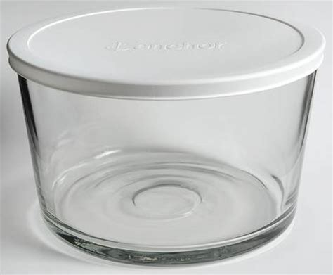 anchor hocking presence clear  replacements