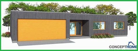 desain rumah dwg gratis