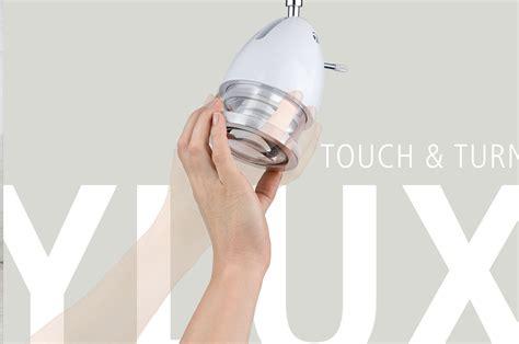 less n more ylux pendelleuchte pendelleuchten im designleuchten shop wunschlicht kaufen