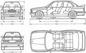 World Of Small Car    Dunia Kereta Kecil    Hot Wheels Bmw