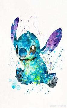 lilo  stitch wallpapers  android apk