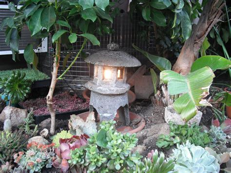 how to create a garden download how to make a japanese garden buybrinkhomes com