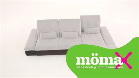 Mömax Produktvideo