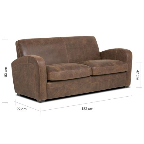 acheter un canapé convertible acheter un canape convertible maison design modanes com
