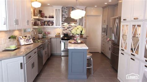 Top 40 Kitchen Makeover On a Budget | For Small Room DIY ...
