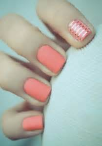 Prom nail designs